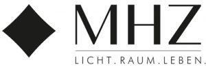 Logo MHZ Hachtel