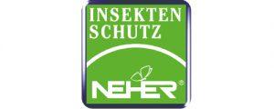 JiB-Partner Neher Insektenschutz