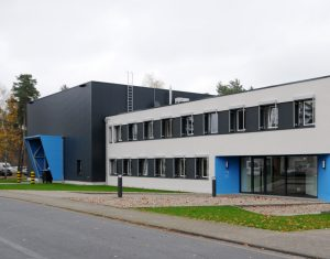 Artes Valve & Service GmbH