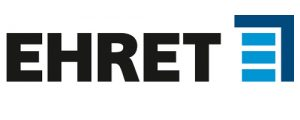 JiB-Online – Ehret-Partner