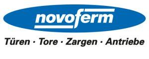 JiB-Partner Novoferm
